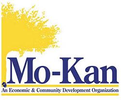 Mo-Kan