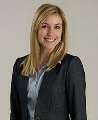 Sarah DeGarmo