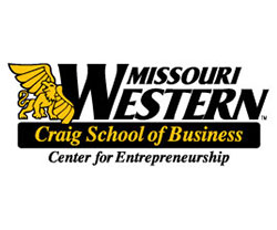 Missouri Western State University Center for Entrepreneurship